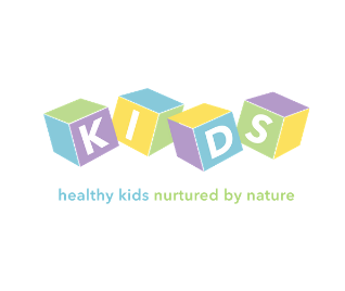 Healthy Kids QLD