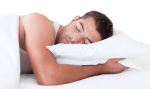 Sleep Apnea And Dental Health