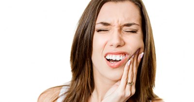 Risks of Teeth Whitening With Non-Dentists