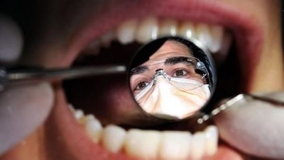 Questions to ask your Health Fund Contract Dentist