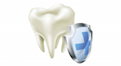 Why You Should Protect Your Enamel