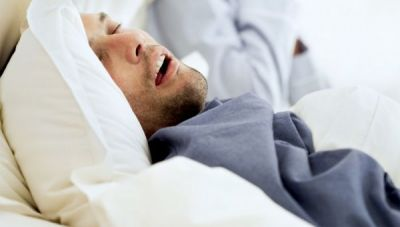 Does CPAP prevent cardiovascular events in sleep aponea?