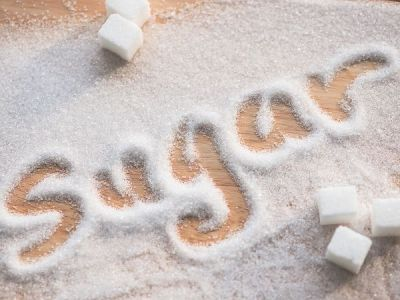 How Sugar could be Damaging your Body