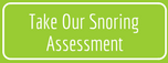 Take Our Online Snoring Assessment